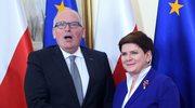 Polski rząd się cofnie? Ekspert: KE nie jest naiwna