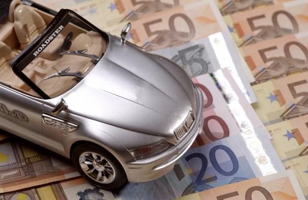 Polski rząd stracił ok. 1 800 mln zł, ale zyskał na czasie dwa lata /© Panthermedia