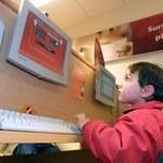 Polski rząd wydał 230 mln na komputery