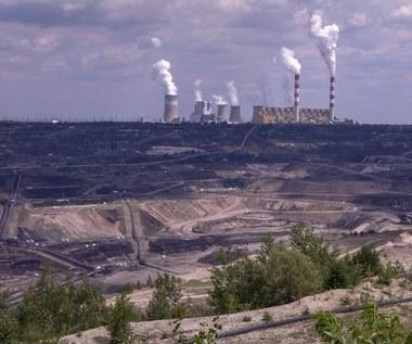 Polski samochód elektryczny zwiększy... zużycie węgla