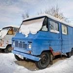 Polski samochód, który produkowaliśmy niemal 40 lat!