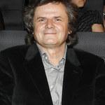 Polski scenariusz nagrodzony w Cannes