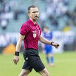 Polski sędzia wyróżniony. Poprowadzi mecz giganta w LM