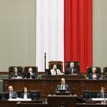 Polski Sejm kupuje aplikację do głosowania za 360 tys. zł