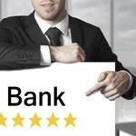 Polski sektor bankowy czeka ostra konsolidacja
