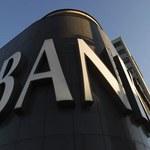 Polski sektor bankowy zaoszczędzi setki milionów złotych