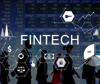 Polski sektor FinTech w obliczu wyzwań