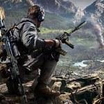 Polski Sniper: Ghost Warrior 3 ponownie opóźniony
