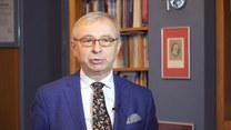 Polski system podatkowy do zmiany – odstrasza inwestorów