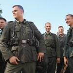 Polski szpieg w mundurze nazisty