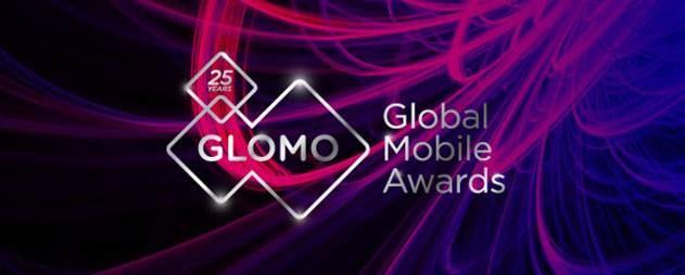 Polski tłumacz elektroniczny z prestiżową nagrodą Global Mobile Awards! /Informacja prasowa