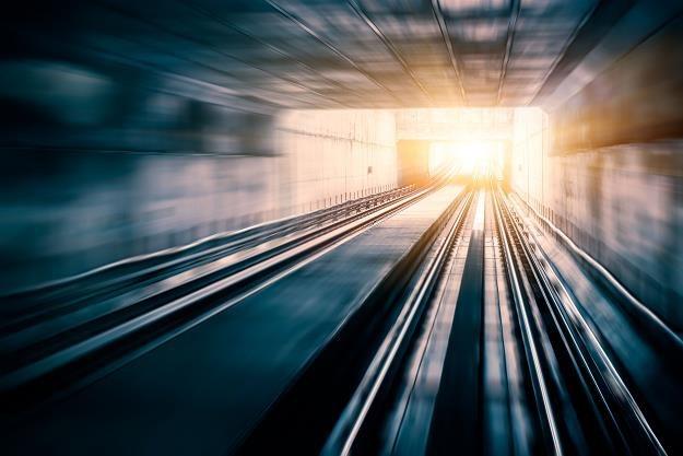 Polski Track Tec przejmie zakład niemieckiej firmy ThyssenKrupp /©123RF/PICSEL