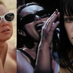 Polski weekend w kinach