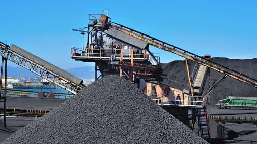 Polski węgiel droższy od importowanego. Zwały rosną. Górnictwo czeka kolejny kryzys