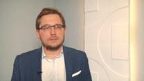 Polski węgiel za drogi dla polskiej gospodarki