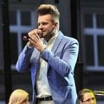 Polski wokalista bojkotuje Rosję