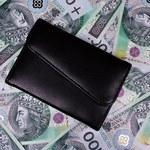 Polski wskaźnik dobrobytu osłabił się