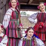 Polski zespół Tulia wykona hymn USA podczas meczu NBA!