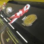 Polski złoty świętuje dziś setne urodziny