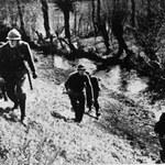 Polski żołnierz - Anno Domini 1939