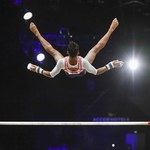 Polski Związek Gimnastyczny odwołał się od decyzji o zawieszeniu