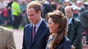 Polskie akcenty na ślubie Kate i Williama
