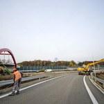 Polskie autostrady w Brukseli. Musimy wyjaśniać