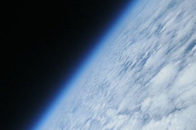 Polskie balony stratosferyczne będą badać Ziemię /materiały prasowe