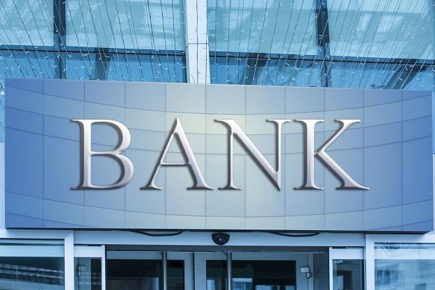 Polskie banki mogą nie przetrwać uderzenia /©123RF/PICSEL