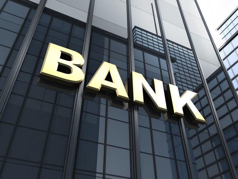 Polskie banki szukają swojego miejsca w Europie /123RF/PICSEL