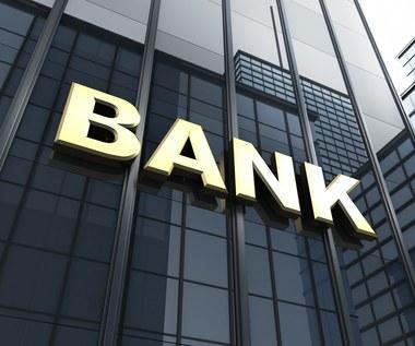 Polskie banki szukają swojego miejsca w Europie