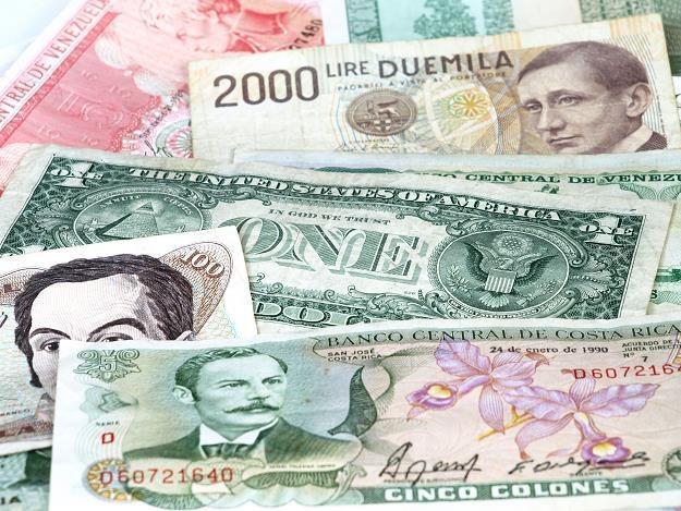 Polskie banki zarobiły 16,23 miliarda złotych... /©123RF/PICSEL