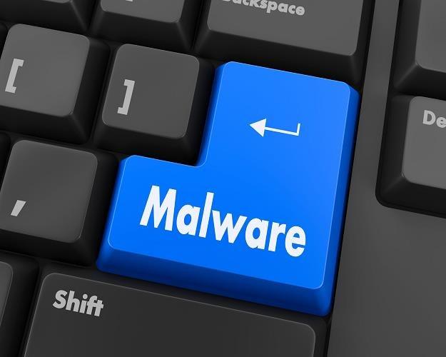 Polskie banki zostały zaatakowane przez złośliwe oprogramowanie /©123RF/PICSEL