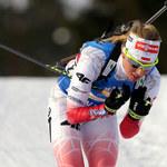 Polskie biathlonistki rozpoczęły przygotowania do nowego sezonu