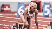 Polskie biegaczki zachwycają talentem i urodą