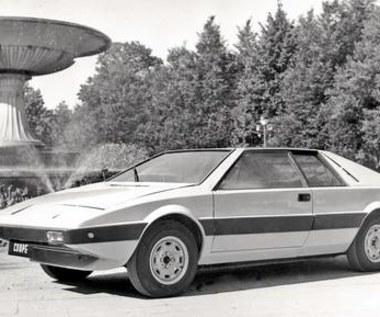 Polskie coupe 2+2!