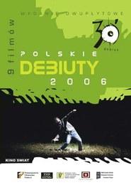Polskie Debiuty 2006