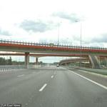 Polskie drogi coraz bezpieczniejsze. Dzięki policji?