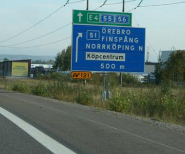 Polskie drogi: od pułapki do pułapki