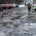 Polskie drogi: przepadną pieniądze?
