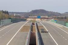 Polskie drogi. Są kłamstwa i statystyka