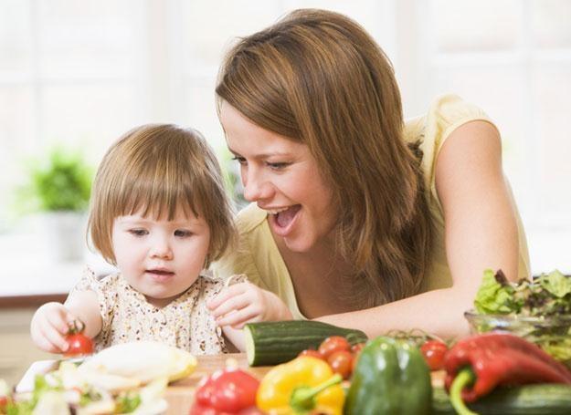 Polskie dzieci mają najłatwiejszy dostęp do niezdrowej żywności na tle innych krajów europejskich /© Panthermedia