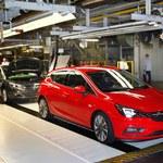Polskie fabryki motoryzacyjne pracują na pełnych obrotach!