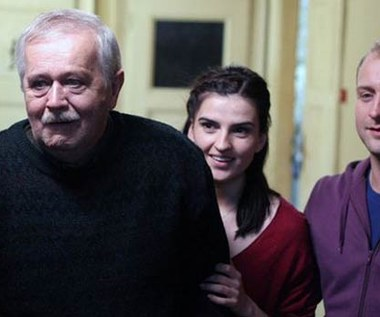 Polskie filmy na włoskim festiwalu