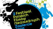 Polskie filmy niezależne w Zawierciu