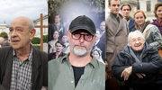 """Polskie filmy w 2016: """"Smoleńsk"""", """"Wołyń"""" i """"Powidoki"""""""
