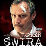 Polskie filmy w Gdyni