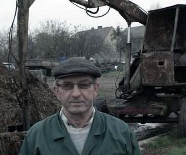 Polskie filmy w konkursach 57. Krakowskiego Festiwalu Filmowego
