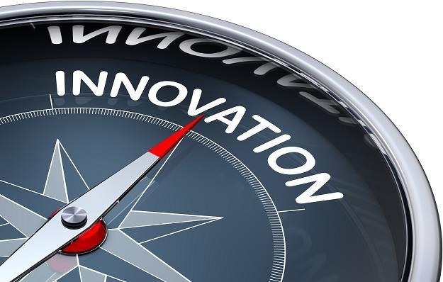 Polskie firmy angażują własne pieniądze w innowacje /©123RF/PICSEL
