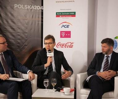 Polskie firmy: Barier dla rozwoju wciąż jest wiele